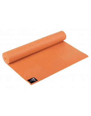 Yogimat Kids Orange 4mm