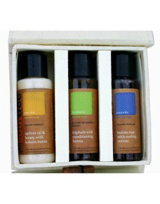 Soul Tree Miniature Gift Box