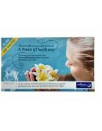 Wellnessocean Gift Voucher Rs 500/-