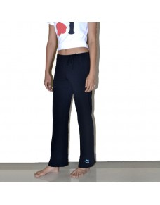 Yoga Pants Slim Fit, for Women