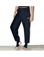 Yoga Pants With Stirrups, for Women