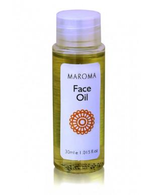 Maroma Face Oil 30ml