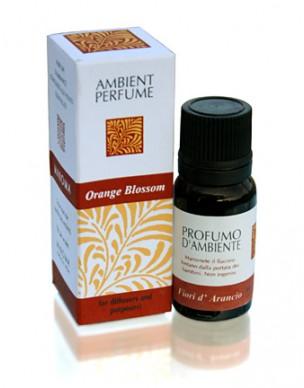 Ambient Perfume - Orange Blossom