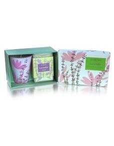 Lavender Essential Ambience