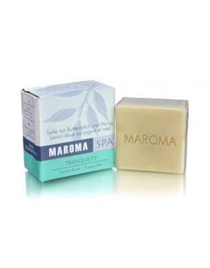 Maroma Spa Soap Tranquility 150g