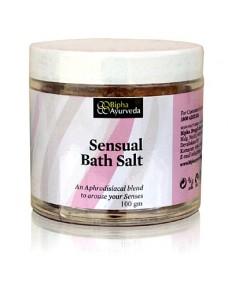 Bipha Sensual Bath Salt 50gm