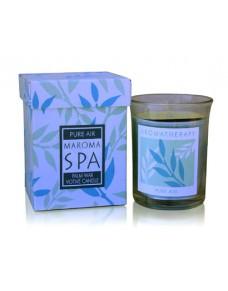 Maroma Spa Pure Air Votive Candle
