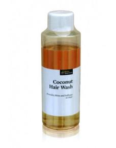 Bipha Coconut Hair Wash 100ml