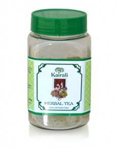 Kairali Herbal Tea 100gms