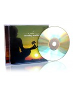 Music For Morning Meditation, Audio CD