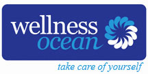Wellnessocean.com